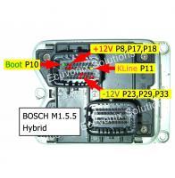 post-12192-0-21338600-1364205000_thumb.j