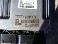post-7526-0-12303500-1337020097_thumb.jp