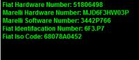 post-16661-0-40193100-1347910390_thumb.p