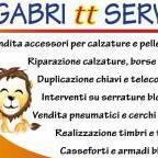 Gabri TT service
