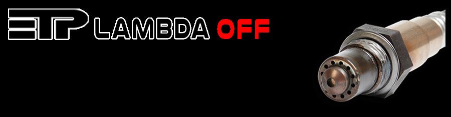 lambda (2).png