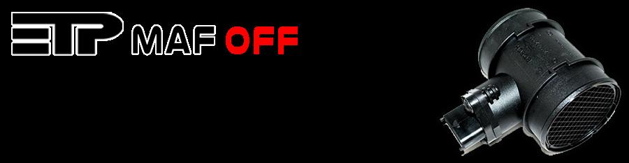 maf_off.png