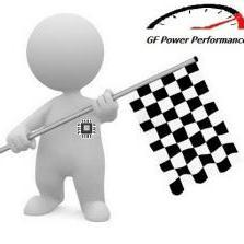 GF PowerPerformance