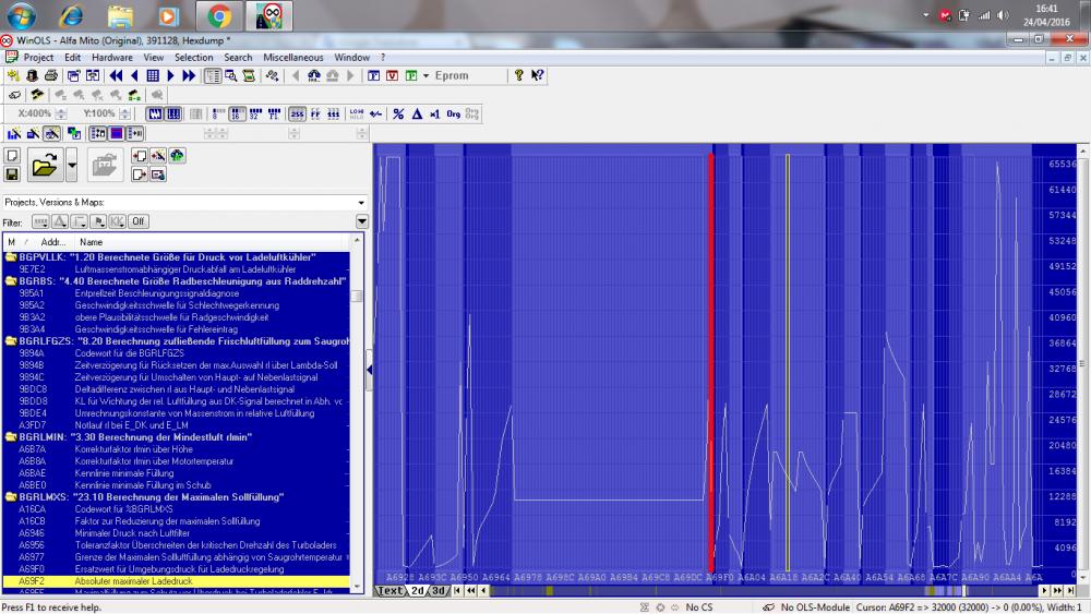 linearizzazione sensore.png