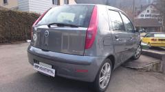 Fiat Punto 1300 mjet 70 cv