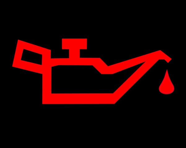 spia-olio-motore-accesa.png