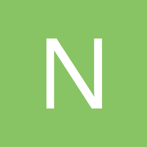 Nicolac92
