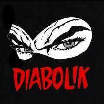 diabolik77