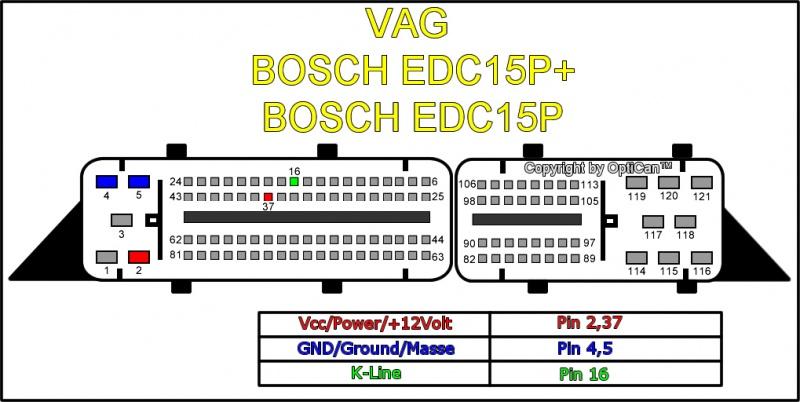 VAG_EDC15P_P+.jpg