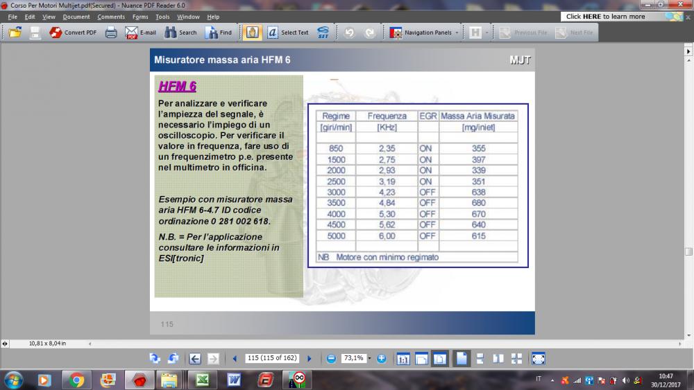 Screen misure debimetro.png