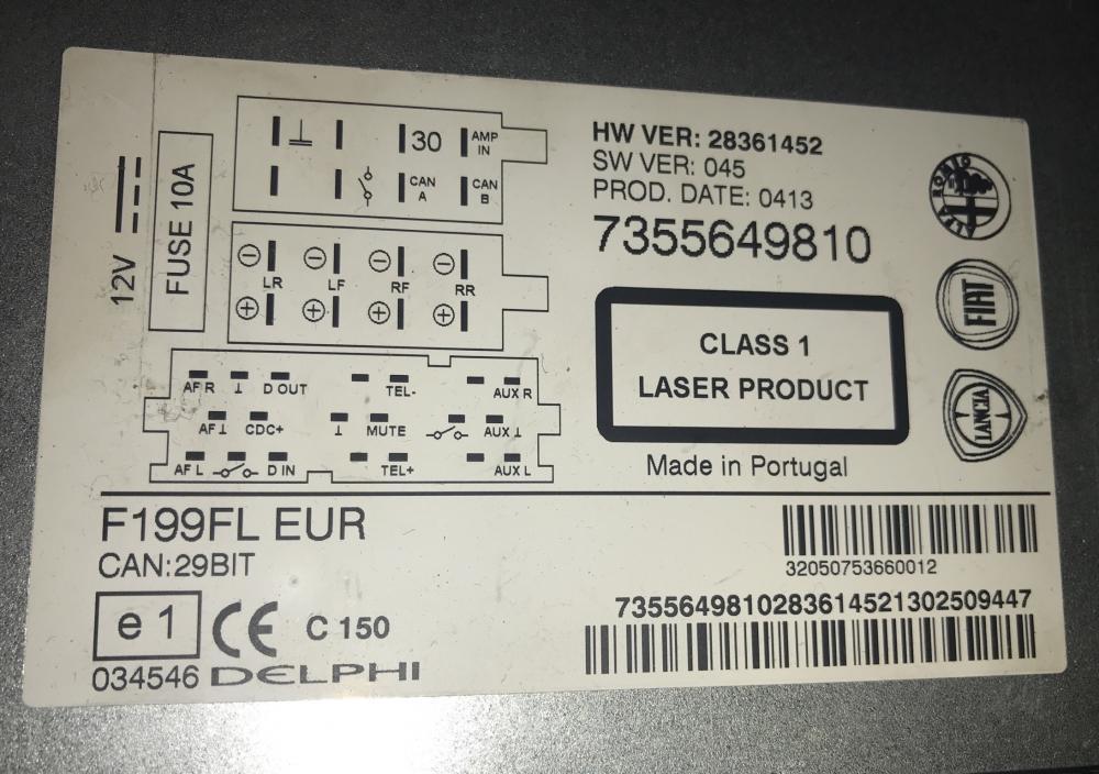 9F68986B-EC66-4AF4-B310-4F7EF70B49E9.jpeg