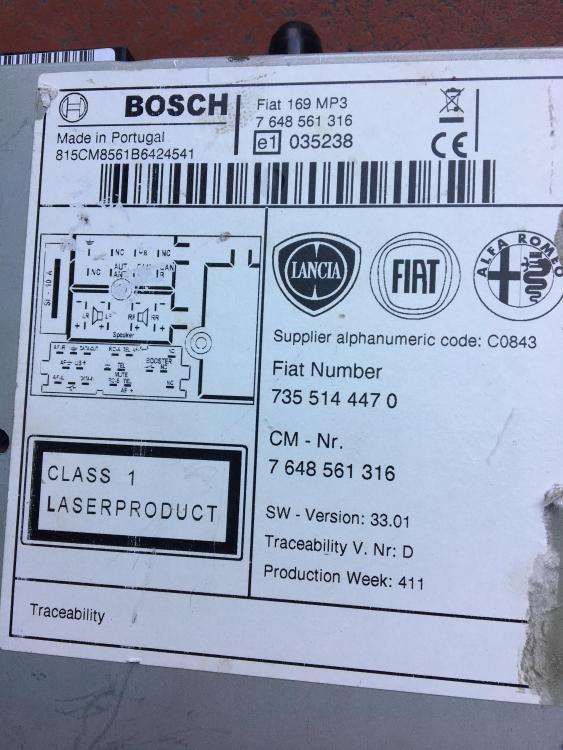 A264201D-11CF-4442-9FB2-8788E8F7B3FD.jpeg