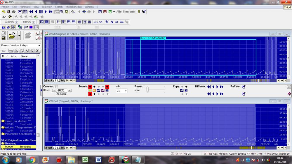 Screen mappa Iq (psmi)png.png