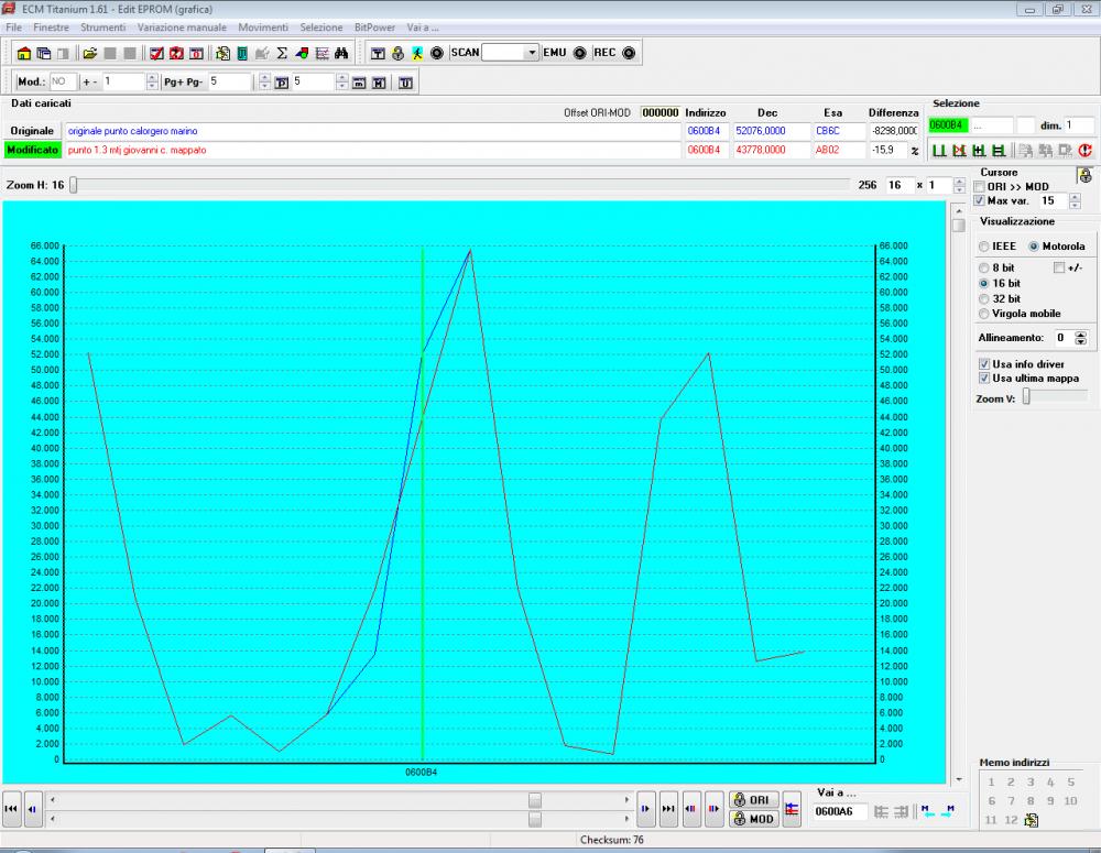 curva +61.7 -15.9.PNG