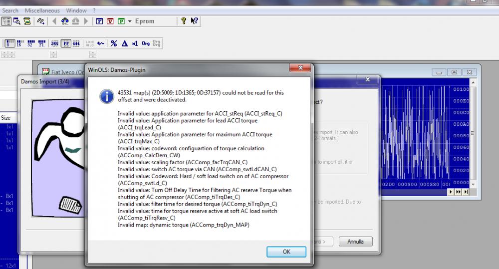 Screen files TiaGtc (info) 2.png