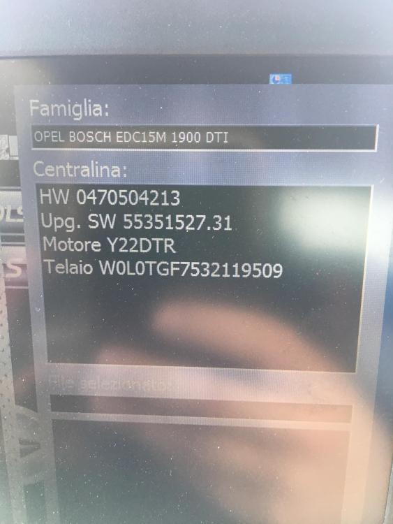 E30B2A69-DEDB-4D34-B55A-3DEC66E974FC.jpeg