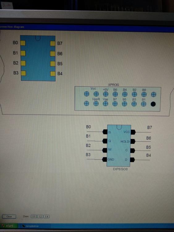 xprog.thumb.jpeg.27297384b28867ba399b29d693e204a9.jpeg