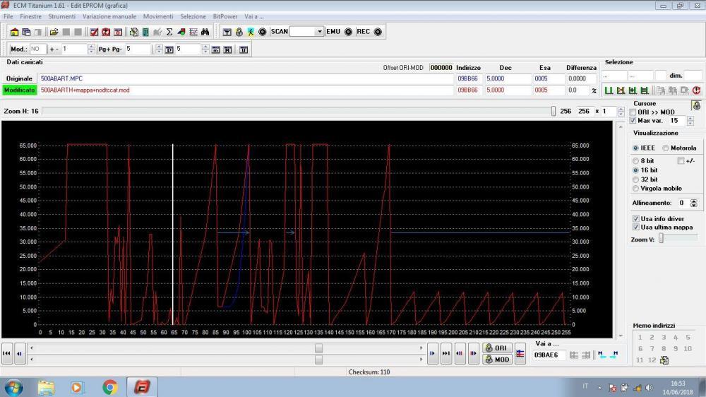 pedale acceleratore 256x1.JPG