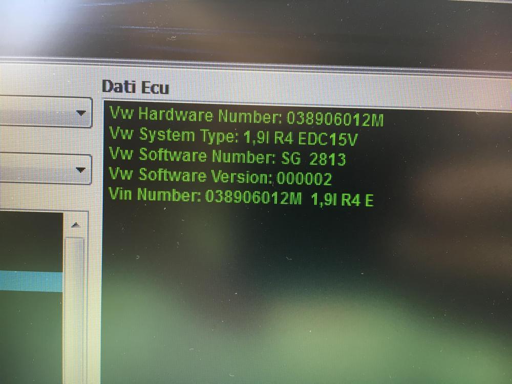 612CCCD4-CE7E-42CA-AC89-8CB180461C72.jpeg