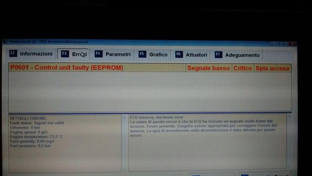 error.thumb.jpeg.cfa67799f3939a248481c5131f62004f.jpeg