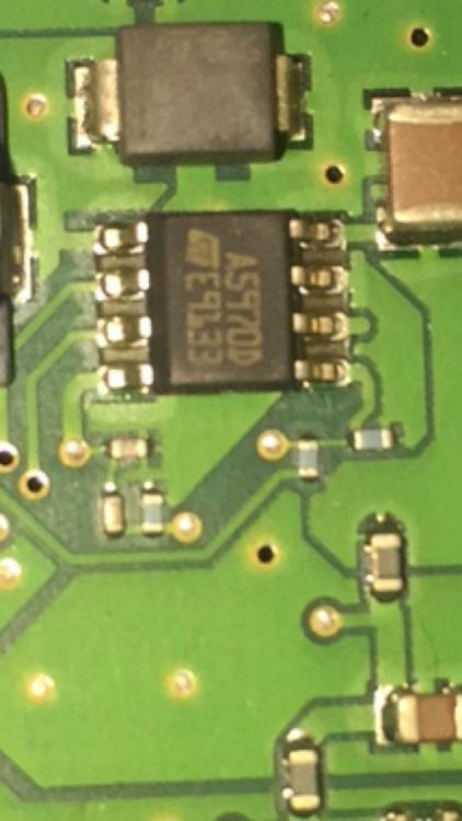 38C40ABA-F75F-4DC4-A58F-7F27090033F8.jpeg