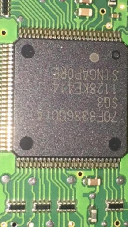 7267C6BF-B031-47ED-9351-F2E6015A6C8D.thumb.jpeg.00a05f2f4229796f30514d2918994c92.jpeg