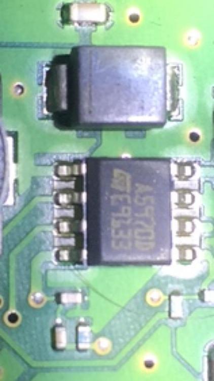 9F679001-E66F-4D67-98C8-B6310EC071D7.jpeg