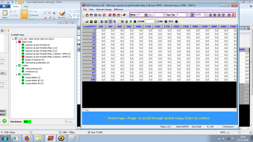 ecm map2 boost x rpm non mod.png