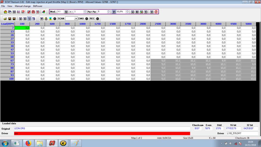 ecm map1 boost x rpm.png
