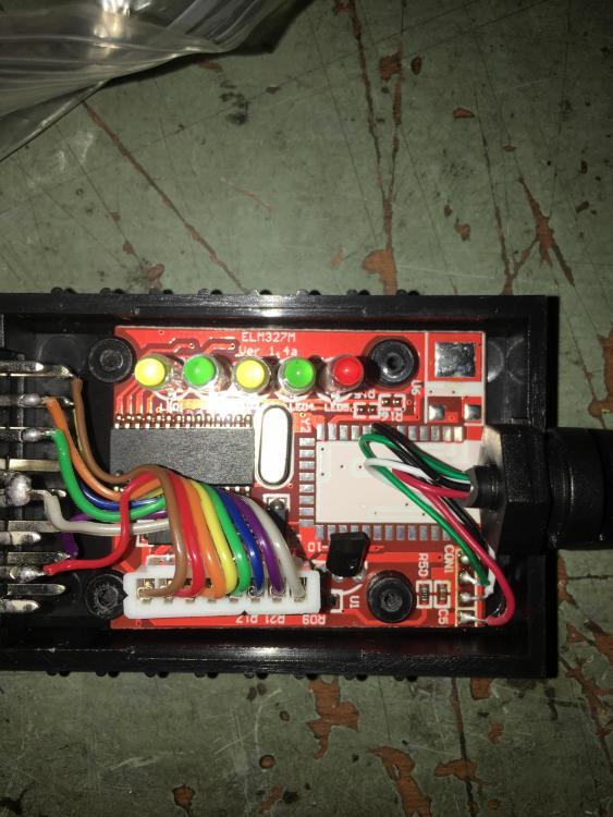 22CEF734-FE1B-43AC-8F45-4052A4382823.jpeg