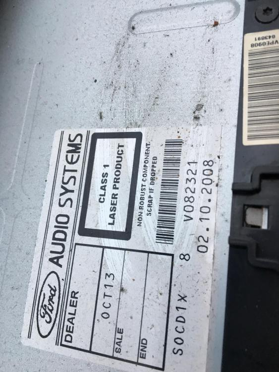 6A7359DD-B3D0-4C2C-9A4D-518E517954E9.jpeg