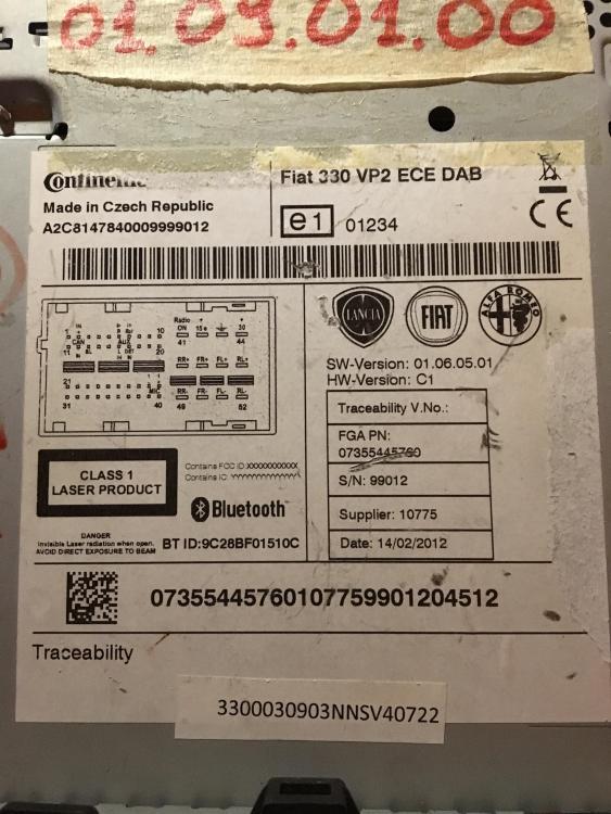 7DAF0F57-2C40-40B5-89EC-A8BBEEF409F7.jpeg