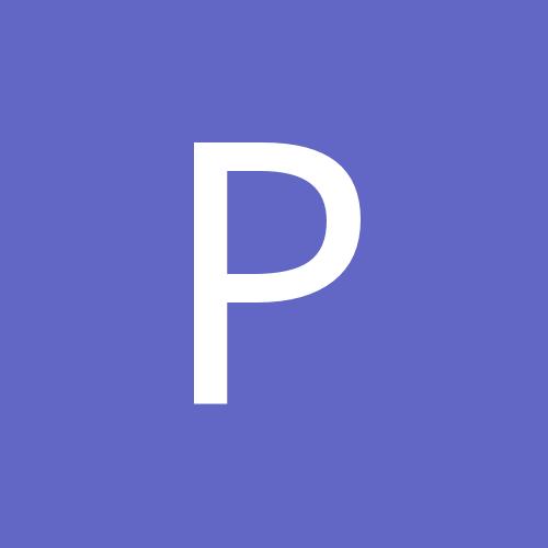 Panteralfa159