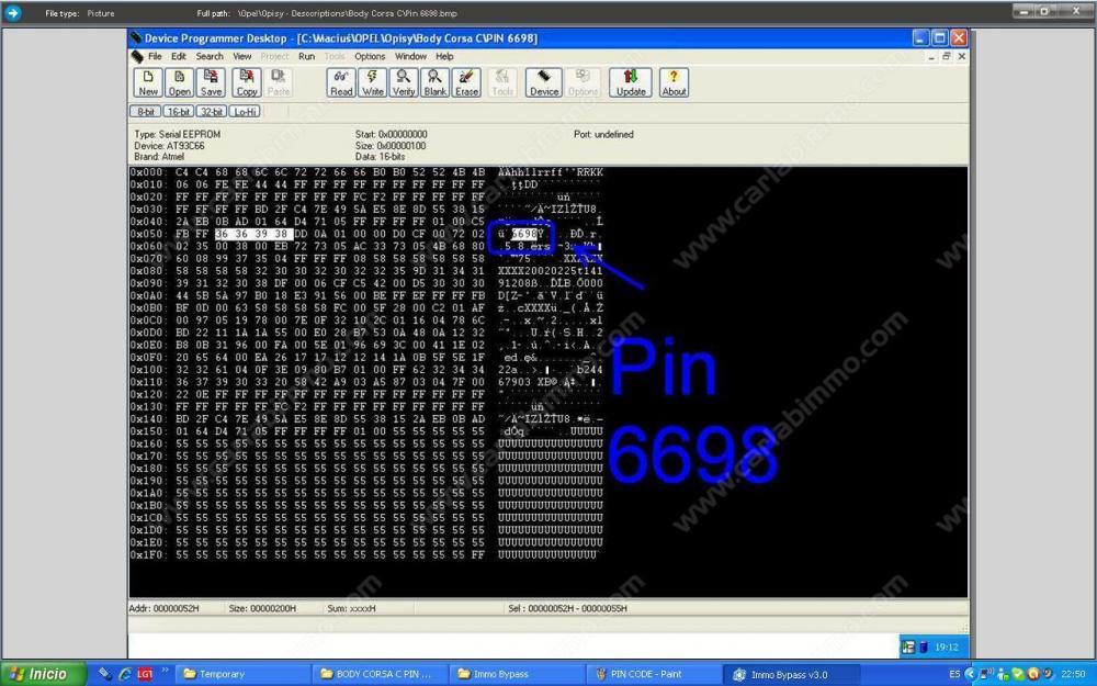 PIN CODE.JPG