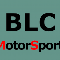 BLC MotorSport