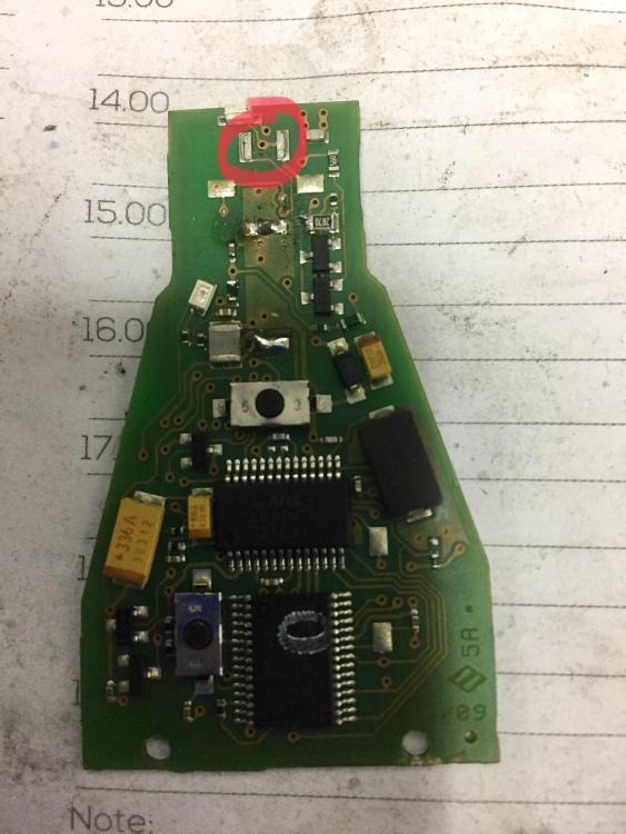 A2AED793-817D-4874-8BBC-17E58FC1FAD7.jpeg