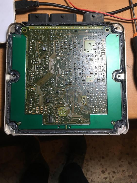 A806A718-7E00-4E35-B7ED-4A3CFB5B7257.jpeg