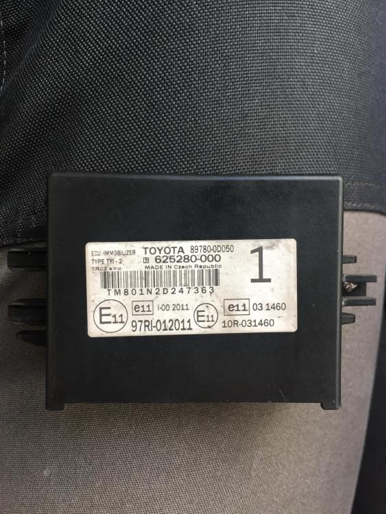 D98F0D9F-402B-45F0-859F-778672F01A2C.jpeg