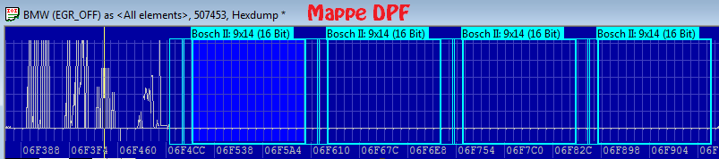 Mappe_dpf.png