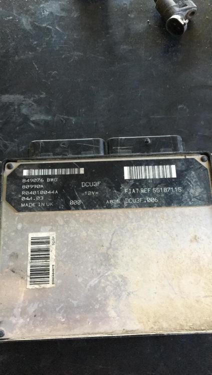 3F4E7FC7-A767-4AB0-AA99-FB9B06E6DD4B.jpeg