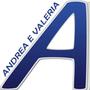 aev_motorsport