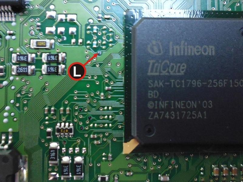 EDC17CP04.jpg