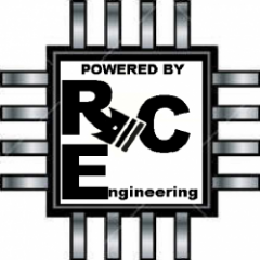 RCEngineering