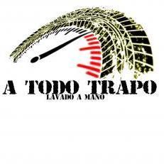 Atodotrapo
