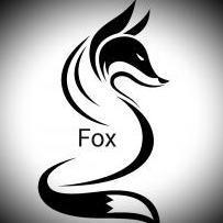fox97