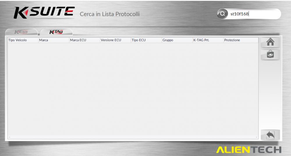protocollo.thumb.PNG.45cc3471b68a7456ee0a1584b3e9d9cf.PNG