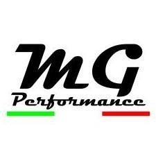 MG Performance