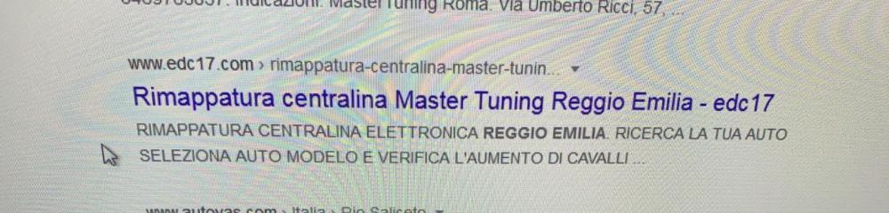 edc17.com copia MasterTuning nei titoli delle pagine del suo sito.jpeg