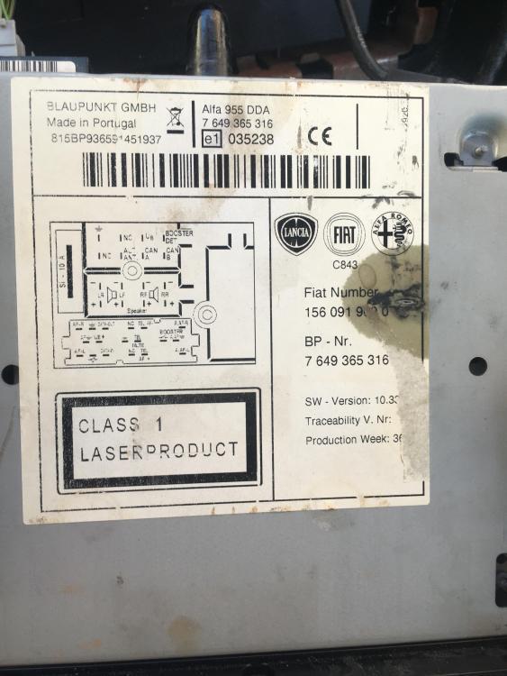 2B73A535-1957-4F1C-99CB-A65D09087E1D.jpeg