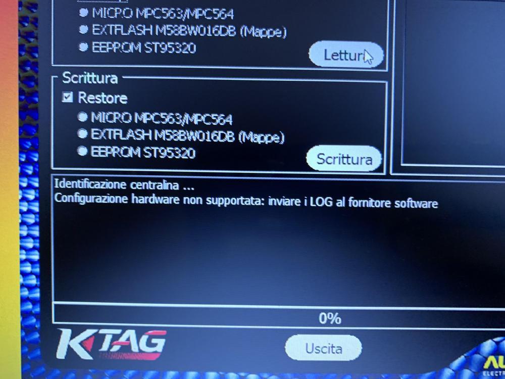 7CF6B907-9A0D-4331-A4CD-645E7B872626.jpeg